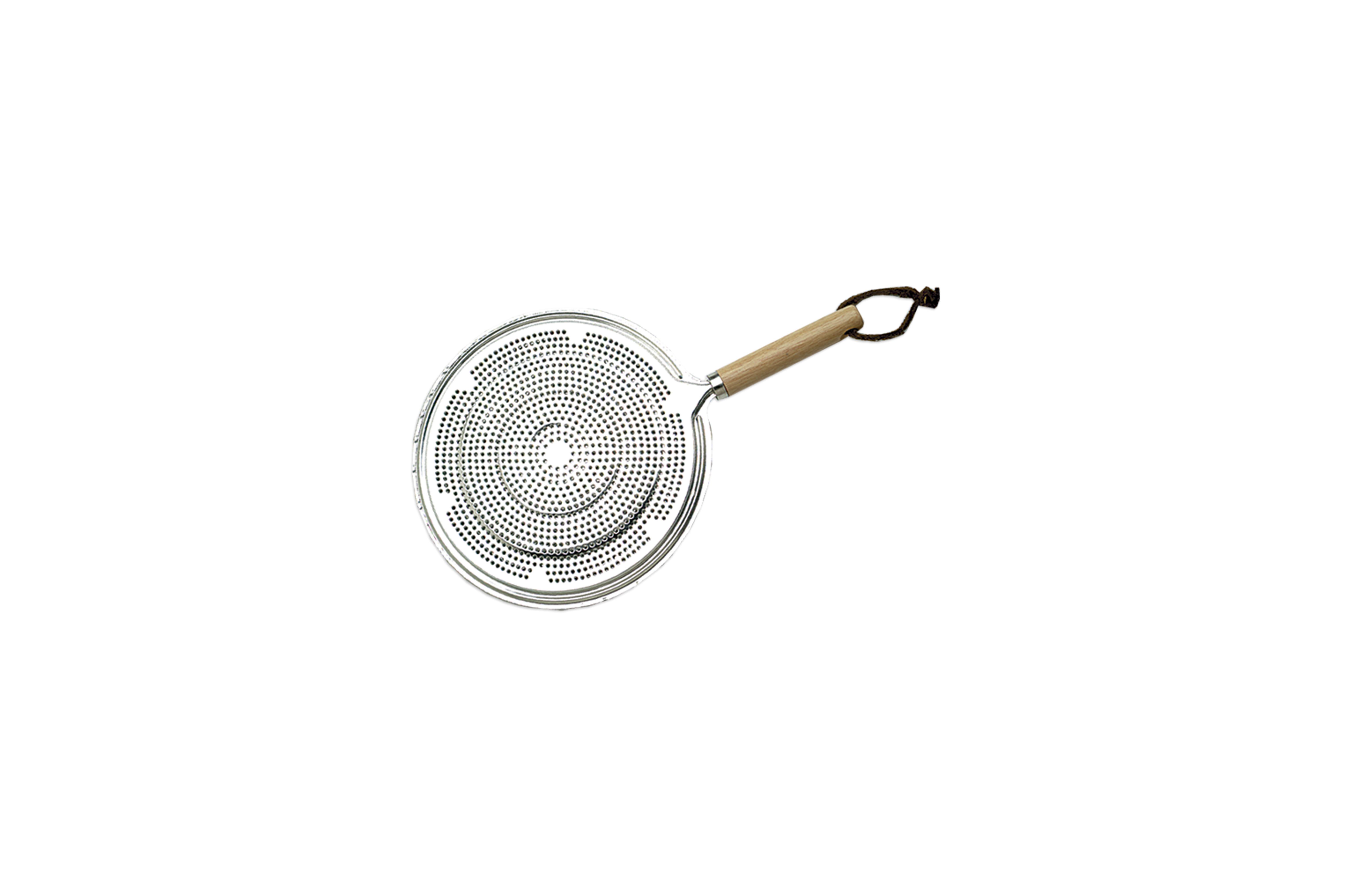 Heat Diffusers & Pot Watchers