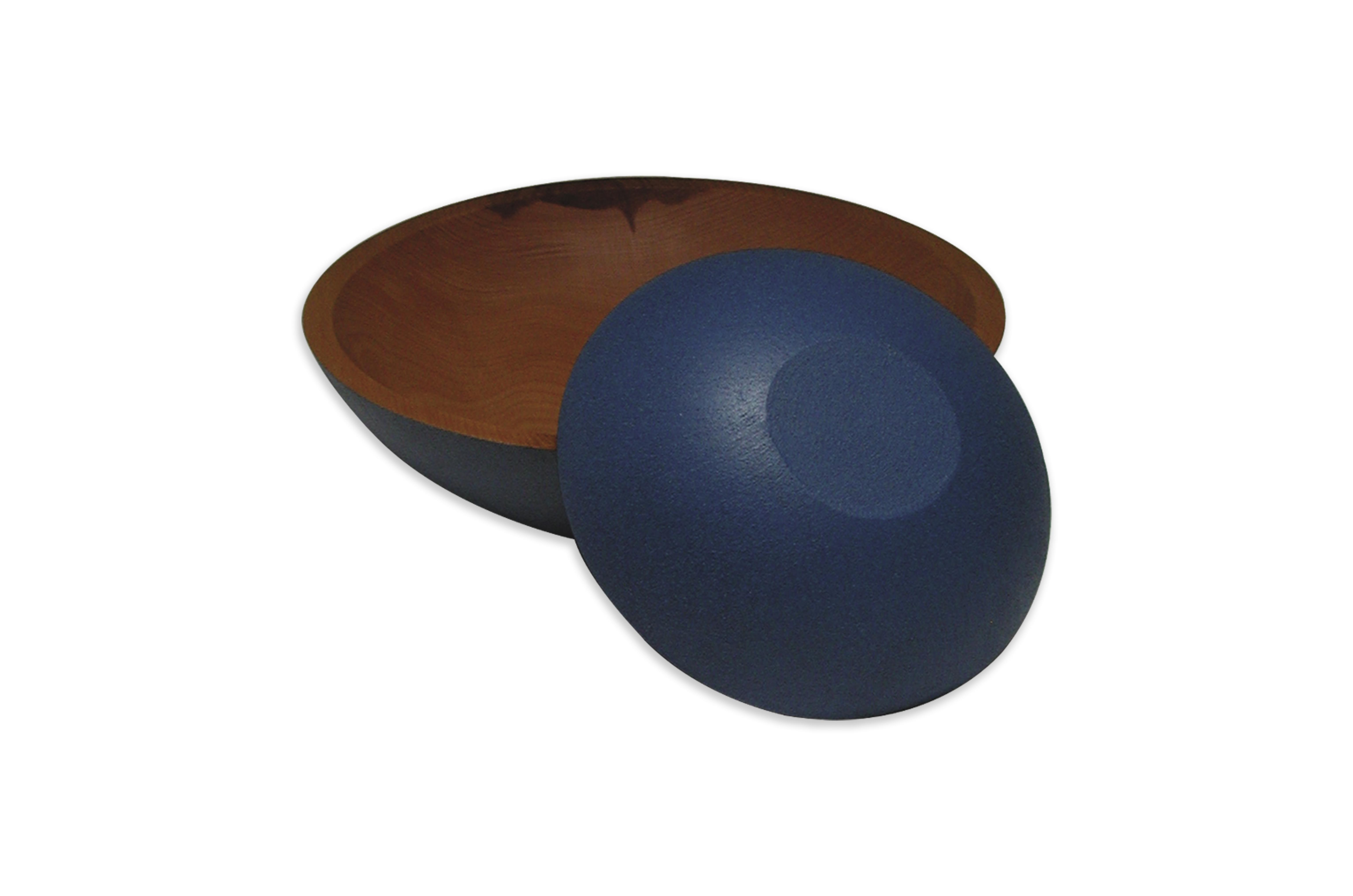 Bowls & Plates